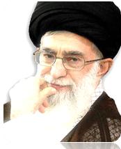 پيام نوروزي رهبر معظم انقلاب اسلامي به مناسبت آغاز سال 1393